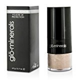 Glo Protecting Powder - # Translucent 4.9g/0.17oz