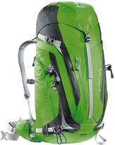 Deuter ACT Trail Pro 40 Backpack - Internal Frame
