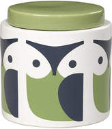 Orla Kiely Storage Jar