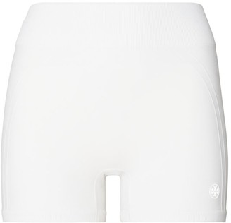 Tory Burch Seamless Shorts