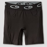 Champion Girls' Slider Shorts