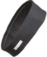 Zella 'Zeltek' Reflective Headband