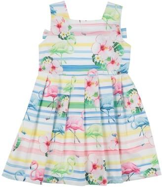 Byblos Dresses