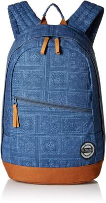 Element Women's Juniors Camden Backpack