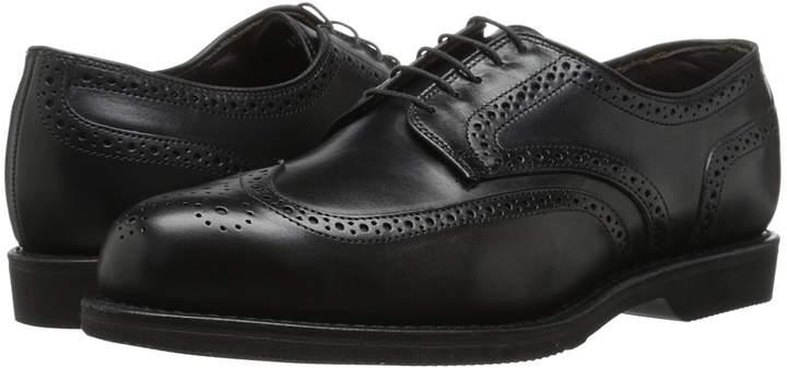 Allen Edmonds LGA Men's Shoes