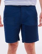 Polo Ralph Lauren Workwear Shorts