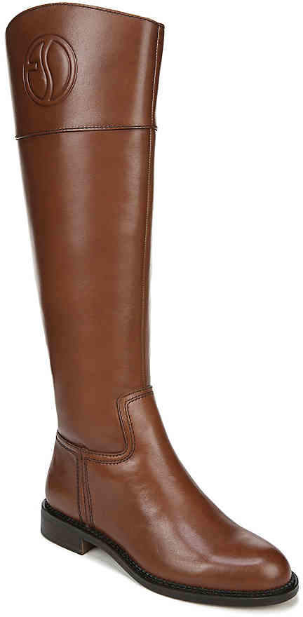 9def688a1a0 Hudson Wide Calf Boot - Women's