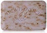 Pre de Provence France Soap {Choose Scent} Shea Butter Aroma Bath Bar 150g (Lavender, 1 soap bar)