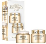 Lancôme Absolue Precious Cells Visibly Repairing & Recovering Duo