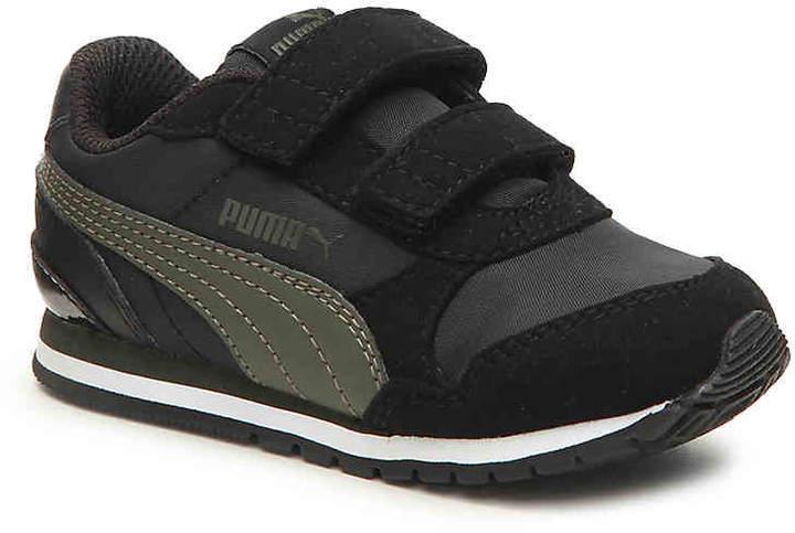 online retailer 41bbd 5c147 Puma Black Boys  Shoes - ShopStyle