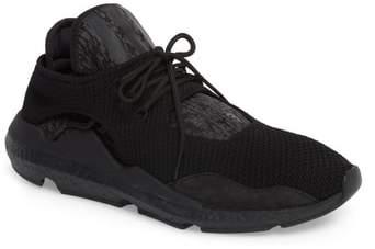 Y-3 Saikou Boost Sneaker
