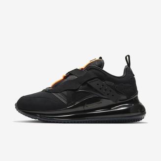 Nike Men's Shoe 720 OBJ Slip