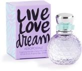 Aeropostale Live Love Dream Fragrance - Small