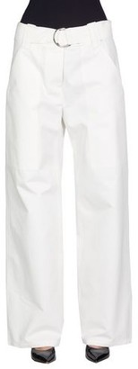 Leroy VERONIQUE Casual pants