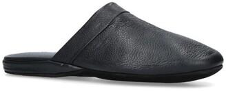 Stemar Heatrow Slippers