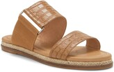 Corso Como Cc R) Glennia Slide Sandal