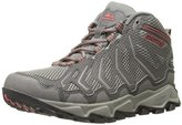 Montrail Women's Trans Alps Mid Outdry Waterproof Hiking Boot
