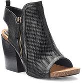 Isola Iliana City Leather Dress Sandals