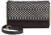 Nine West Aleksei Embellished Mini Crossbody