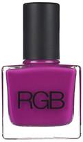 RGB Cosmetics Violet