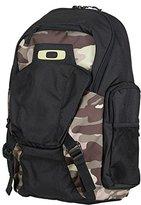 Oakley Men's Blade Wet Dry 30 Backpack