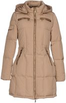 VLAB LABORATORIO n.5 Down jackets - Item 41727381
