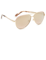 Kate Spade Amarissa Sunglasses