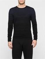 Calvin Klein Savito Sweater