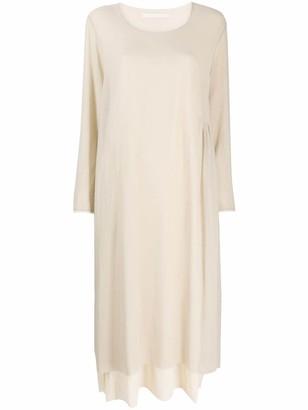 Elsa Esturgie Braise dress