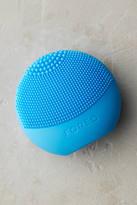 Foreo Luna Play Aquamarine Cleansing Brush