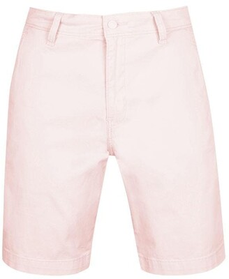 Levi's Levis Tapered Chino Shorts