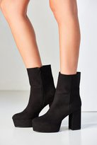 Urban Outfitters Michelle Platform Boot