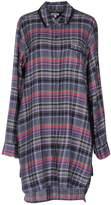 DKNY Nightgowns - Item 48185428