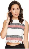 Dolce Vita Kyra Top Women's Clothing