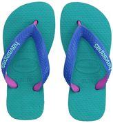 Havaianas Toe strap sandals - Item 44999596