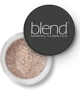 Blend Mineral Shimmer Powder t23 - Shimmery Taupe
