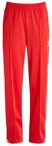 adidas Firebird Sweatpants