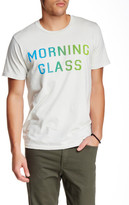 Junk Food Clothing Morning Glass Tee