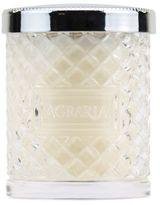 Agraria Mediterranean Jasmine Petite Crystal Candle - 3.4 oz.