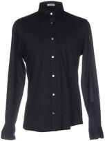 Bikkembergs Shirts - Item 38635551