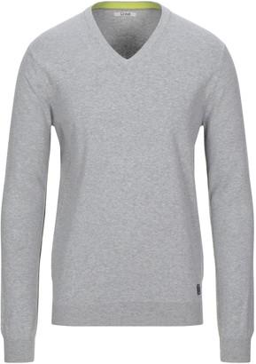 Gaudi' GAUDI Sweaters