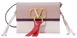 Valentino small VRING bag