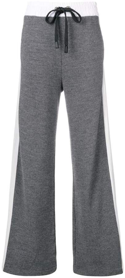 238c55650ccb Wool Joggers - ShopStyle UK