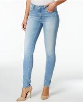 Mavi Jeans Alissa Tribeca Skinny Jeans