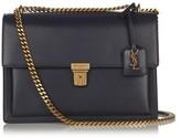 Saint Laurent High School medium leather cross-body satchel bag