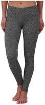 Columbia Luminescence Spacedye Legging Women's Casual Pants