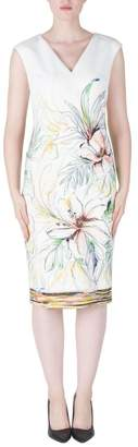 Joseph Ribkoff Faith Dress