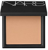 NARS All Day Luminous Powder Foundation SPF25, Tahoe (Med/Dark 2)