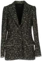 Dolce & Gabbana Blazers - Item 49251107