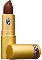 Lipstick Queen Saint Lipstick